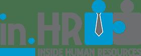 Logo_inHR_new